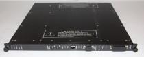 TRICONEX 7400206-100 Controller