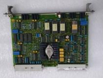 ABB HIEE305114R0001 PCB MODULE
