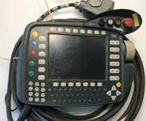 KUKA KRC1 69-000-398 Robot Module