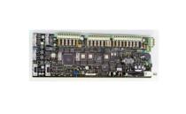 ABB 3BHB005922R0002 PCB MODULE