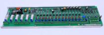 ABB 3BHE022886R0001 Power Module