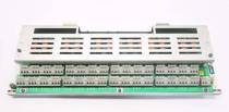 ABB HIEE300690R0001 Relay Output Card
