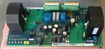 ABB 3BHE017323R0001 MODULE