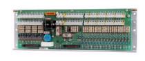 ABB HIEE305089R0001 I/O Interface Card