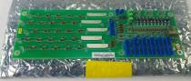 ABB 3BSE004940R1 Card Module