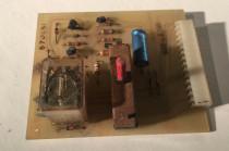 PARKER 5703-1 Repeater Module