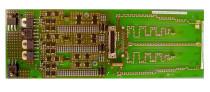ABB 3BHE026284R0106 Converter Signal Module