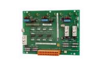 ABB HIEE305098R0001 Circuit Card