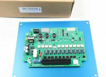 AMETEK DNC-T2010-R20 Control Module