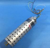 DET-TRONICS PIR9400A3A1AW Infrared Module