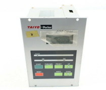 TAIYO PQC-CU-02 DIGITAL OUTPUT MODULE