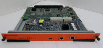 ALCATEL OS9600/OS9700-CMM Module