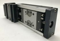 KURODA RCS2413-01-D24L-Z solenoid valve