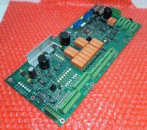 ALFA LAVAL 3183045486 EPC50 I/o Board