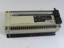 EXPANDED FSROC-EXP/EXP Profibus Board