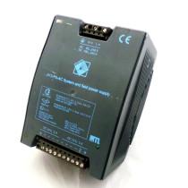 MTL 8913-PS-AC Power Supply