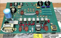 STOCK D21232 A21125-B Power Supply Circuit Board