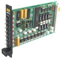 VALMET DI8P D201126L Digital Input Module
