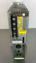 POWERCOMMAND PCC1.2 HMI220 300-6609-0 Control