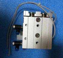 SMC VCZW31-5G-15-04-J-X21 0190-11558 MODULE