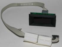 AIRO DPM-200 Digital Module