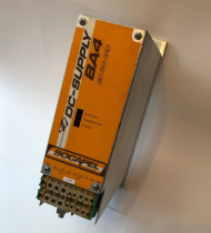 SOCAPEL BA4-30-50-310 Power Supply