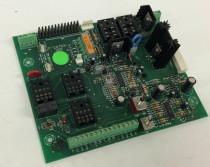 KONE P-24783-003 Board Module