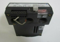 Cutler-Hammer IQ500L/A module