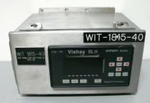 EXPERT LCP-100 Processor Module
