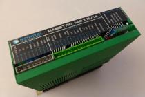 CONTROL TECHNIQUES MAESTRO 140X8/16 DC Servo Drive
