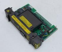 EBERLE PLS 508 P-82 Processor Module