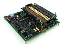 YAMAZAKI MAZAK MPS-510 I-829037A Circuit Board PCB