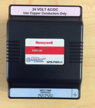 Honeywell VYKON NPB-PWR Power Supply