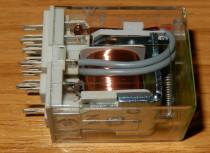 EDL COMAT E45FL Plc Module