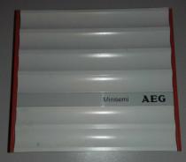 AEG MINISEMI 220(380)/15F Drive Module