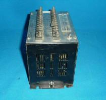 DAIKIN KF-5-10 Control Module