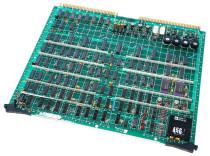 ACCURAY 8-061588-002 I/O PCB