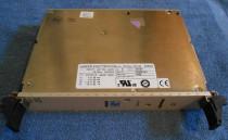 COMPACTPCI CPCI-350 CPCI-354-1203 Power Module
