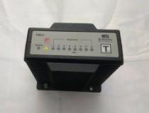MTL F802 RELCOM F802 POWER MODULE