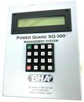 BHA POWER GUARD SQ-300 Power Module