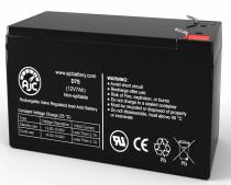 FALCON SG2K-1T Battery Module