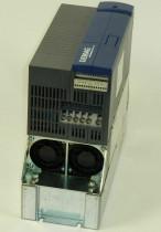 DEMAG DIC-4-025-E-0000-01 DIC4025E000001 Inverter Drive