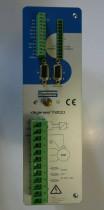 KOLLMORGEN DIGIFAS 7202 Plc Module