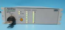 ANRITSU KL2300A Displacement Meter