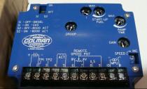 BARBER-COLMAN DYN2-90200 Power Module