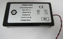 GE IC693ACC302 Battery Module