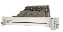 DELVOTEC PSE-KRT02012 Module