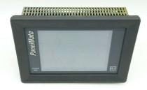 CUTLER HAMMER 1785K-PMPP-1700 Power Module