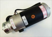 Mattke RX320ER 1100 DC Servo Motor