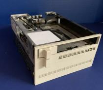 ARCHIVE ARCHIVE 2150S Drive Model